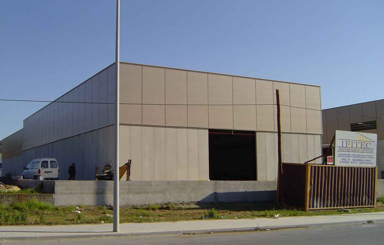 MLECHON-18-11-2004 049
